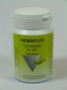 Echinacea 160 Nemaplex