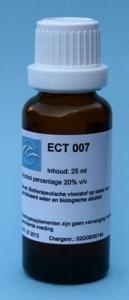 ECT007 Gona M Endocrinotox