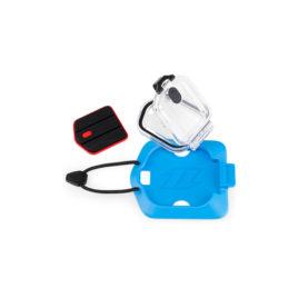 North & PIQ Kiteboard Sensor