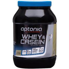 Aptonia Eiwitten Whey & Casein 7 900 g