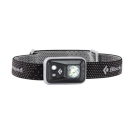 Black diamond Hoofdlamp Black Diamond Spot 200 lumen