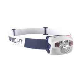 Forclaz Hoofdlamp voor Trekking ONnight 700 – 250 lumen