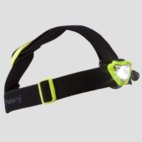 Hoofdlamp-voor-trail-Onnight-410-zwart-geel-160-lumen-1491300