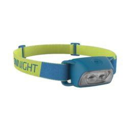 Forclaz Hoofdlamp voor trekking ONnight 100 – 80 lumen