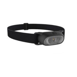 Forclaz Hoofdlamp voor trekking Onnight 50 – 30 lumen
