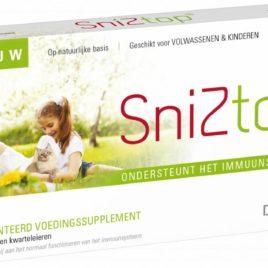 SnizTop
